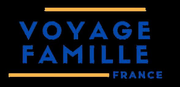 Voyage famille France